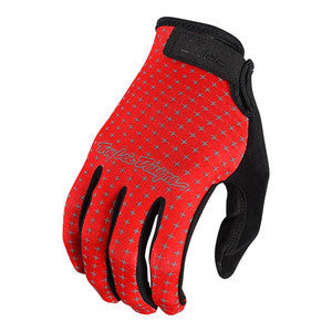 Troy Lee Designs 2018 Sprint Glove-Red