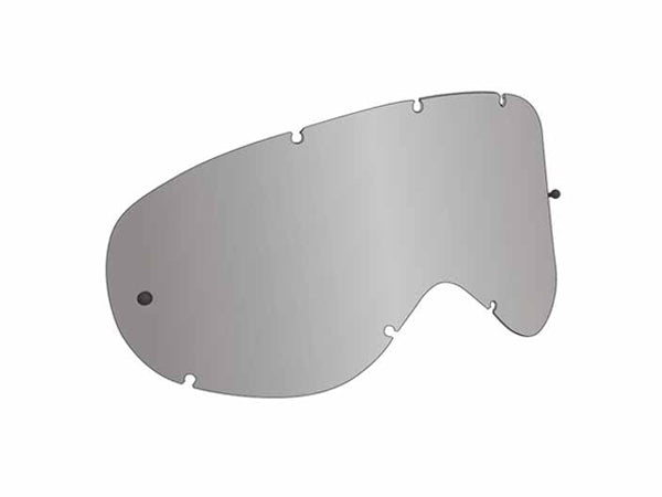 MDX Replacement Lens | Grey