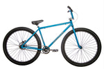 "Eastern 2016 Growler 29"" Bike-Gloss Blue"