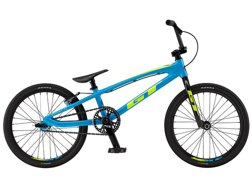 GT 2019 Speed Series Expert XL Bike-Cya