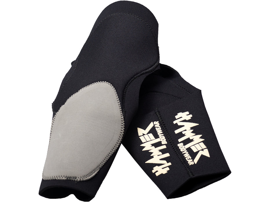 Hammer Knee Guards-Small