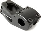 Odyssey Boss Aaron Ross Top Load Stem-Black