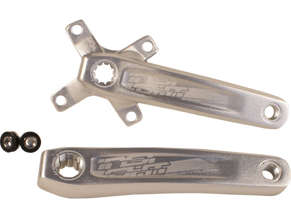 Insight ISIS Alloy Crank Arm Set