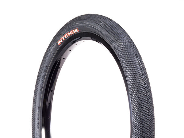 ITS MK1 Micro Knobby Tire | WIRE