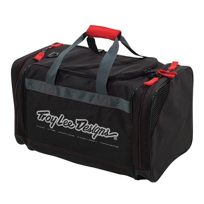 Troy Lee Designs Jet Bag Black