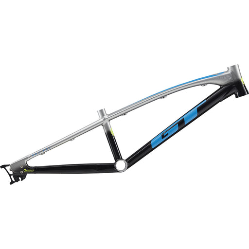 GT 2020 Speed Series BMX Race Frame-Fade