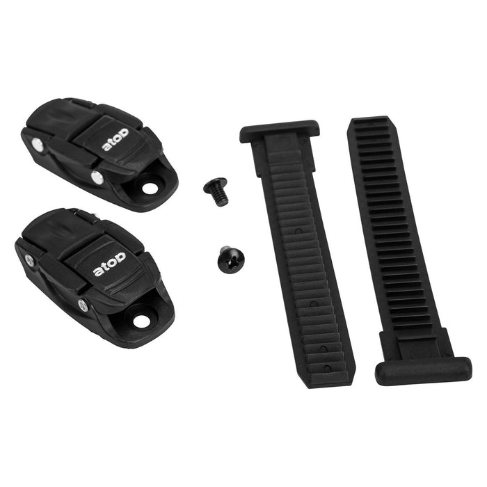 Fly Racing Talon Replacement Strap/Buckle