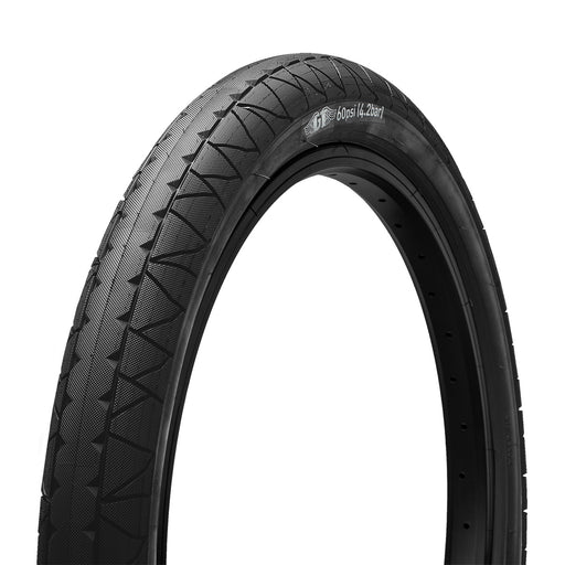 GT Pool Tire-Black-20x2.3""