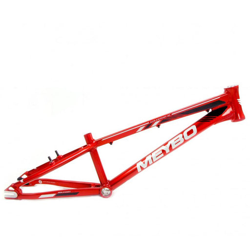 Meybo Holeshot 2019 Frame-Red/White