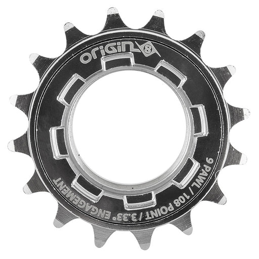 Origin 8 Hornet 108 Performance Freewheel