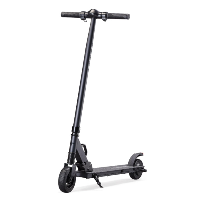 Schwinn Tone 3 E-Scooter Electric Scooter-Black