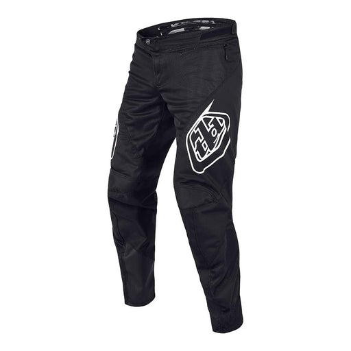 Troy Lee Sprint Pant-Black