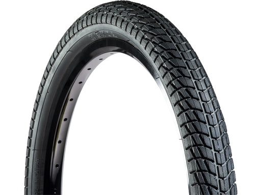 Kenda Kontact Wire Tire-Black-16x1.75
