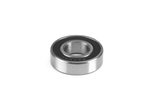 Kink East-Coaster Non-Drive Side Replacement Bearing