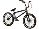 KINK 2014 Local Hilttle Pro | MATTE BLACK