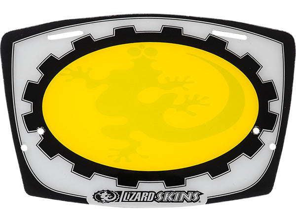 Lizard Skins Sprocket Plate