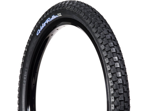 MAXXIS Holy Roller Tire | WIRE