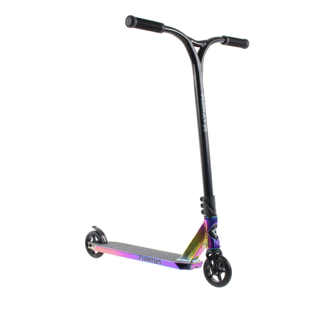 Mayhem Phantom Pro Scooter - Oil Slick