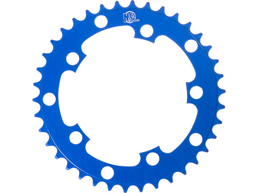 MCS Chainring | 110BCD 5-BOLT