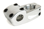 Odyssey DGN Signature Stem Polished