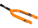 "Odyssey S2 Director Chromoly Fork-20""-Orange"