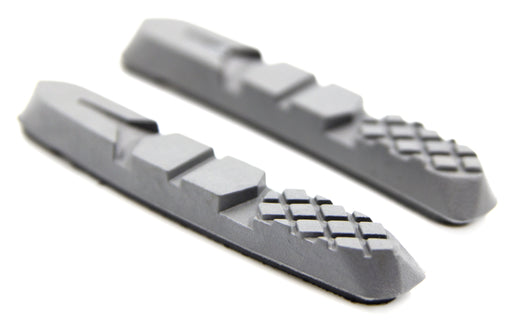 AVIAN Carbon Brake Pad Inserts