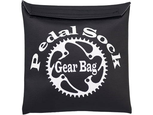 Pedal Sock Gear Bag