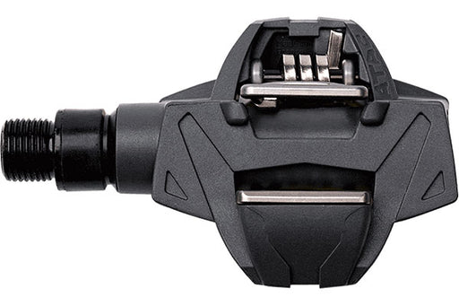 Time Atac XC 2 Carbon Clipless Pedals