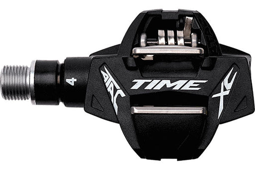 Time Atac XC 4 Carbon Clipless Pedals