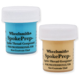 Wheelsmith SpokePrep