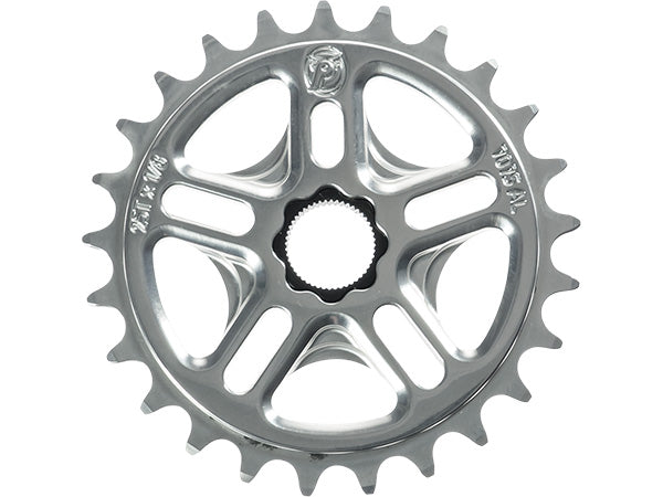 Profile Spline Drive Sprocket | 22MM