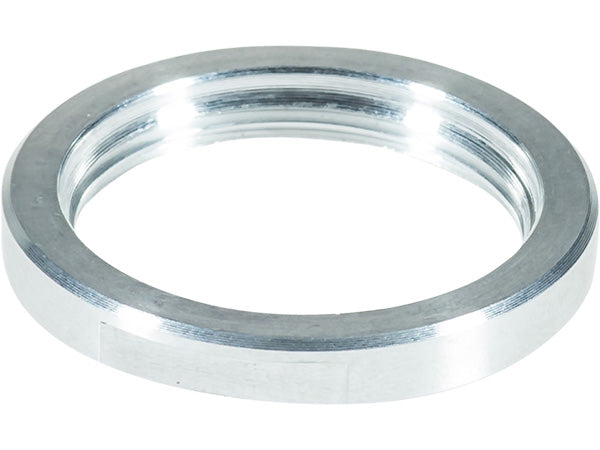 Profile Hub Lock ring