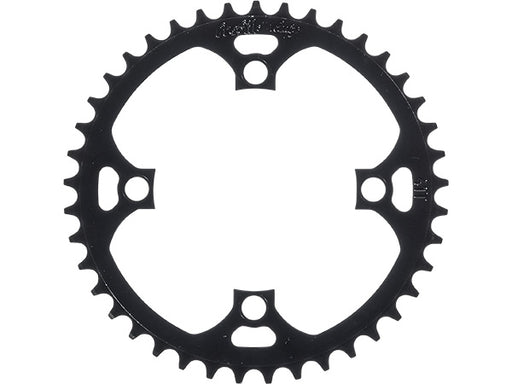 PROFILE Chainring | 104BCD 4-BOLT