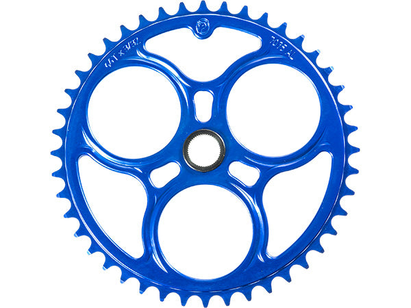 PROFILE Elite Spline-Drive Race Sprocket