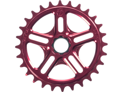 PROFILE Spline-Drive Sprocket