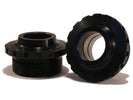 PROFILE Euro Bottom Bracket