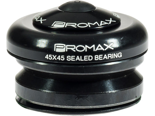PROMAX IG-45 Integrated Headset