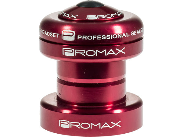 PROMAX PI-1 Alloy Press-In Threadless Headset