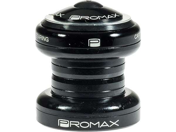 PROMAX PI-2 Steel Headset