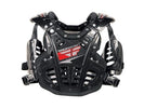 FLY Mini Convertible II Chest Guard