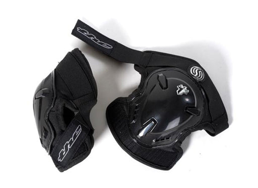 THE Storm Youth Knee/Elbow Guard