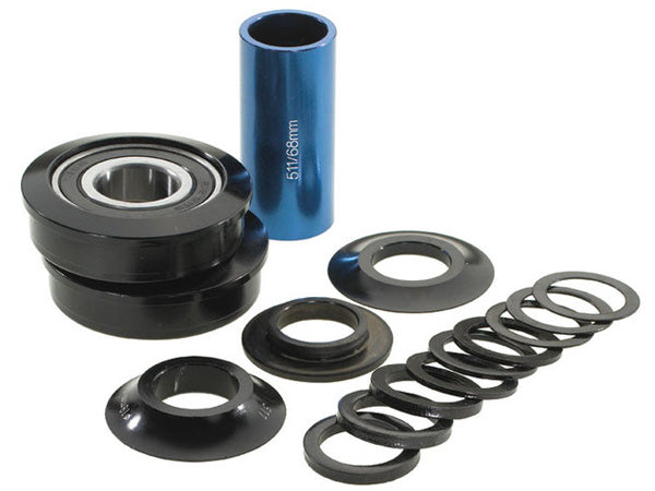 REDLINE American Bottom Bracket