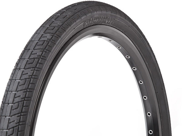 S&M Speedball Tire | WIRE