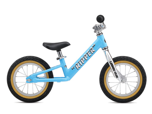 "SE Racing 2019 Micro Ripper 12"" Balance Bike-Blue"