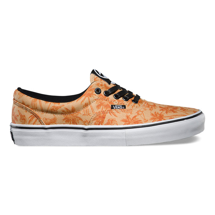 Vans Era Pro Shoe-Shadow/Human Nature