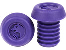 shadow-nylon-bar-end-purple
