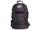 SHADOW Conspiracy Night Shift Backpack | BLACK