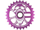 SHADOW CONSPIRACY Scream Sprocket