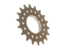 Supercross Chromoly Cog
