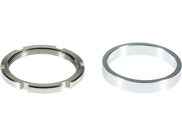 Sinz Hub Spacer and Lock Ring